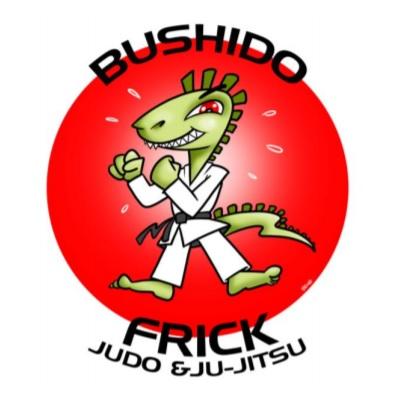 Bushido Frick