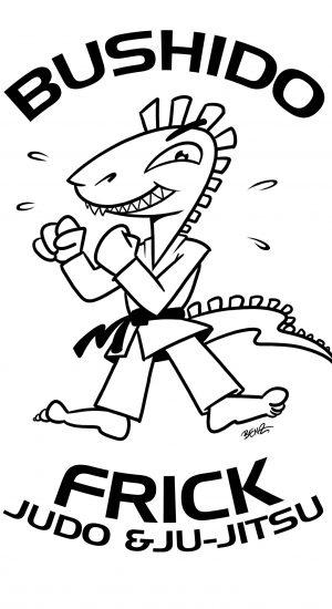Dino-Logo 2018